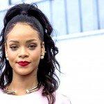 Você Consegue Descobrir Qual Crime a Rihanna Praticou?