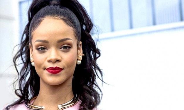 """<span class=""""entry-title-primary"""">Você Consegue Descobrir Qual Crime a Rihanna Praticou?</span> <span class=""""entry-subtitle"""">Aprenda Direito com os Ícones do Mundo <span class=""""caps"""">POP</span>.</span>"""
